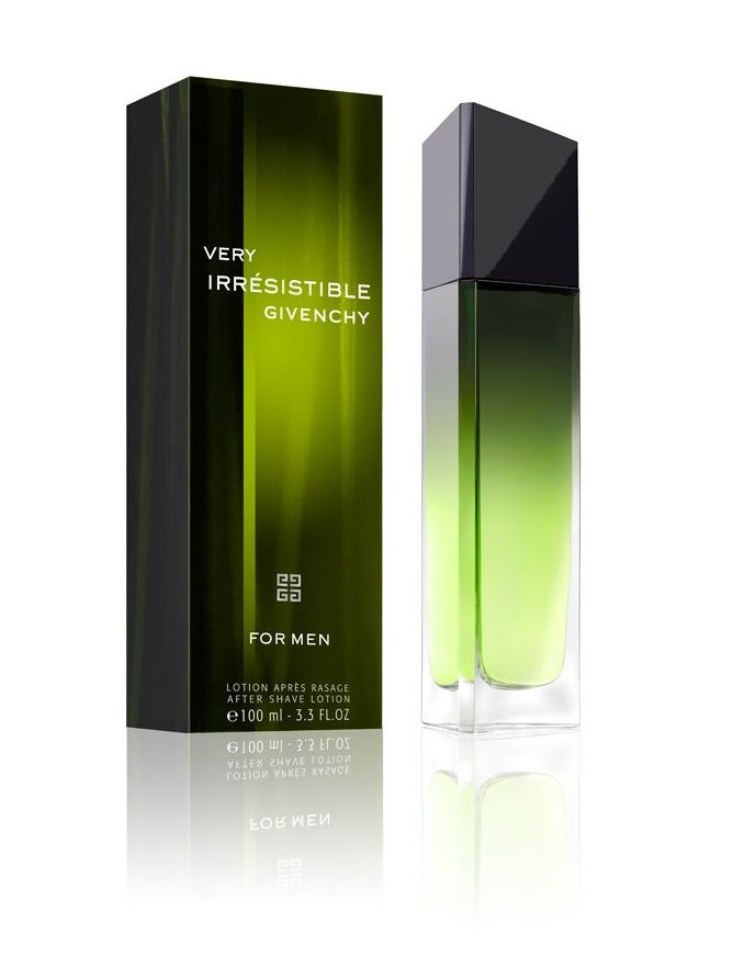 Givenchy Very Irresistible For Men